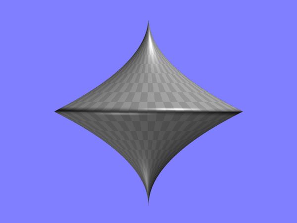 Les dimensions de l'univers, une vérité vertigineuse (suite)